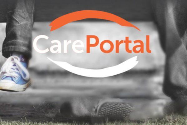 CarePortal_1280x720-3