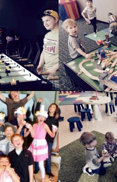 Collage3_kids