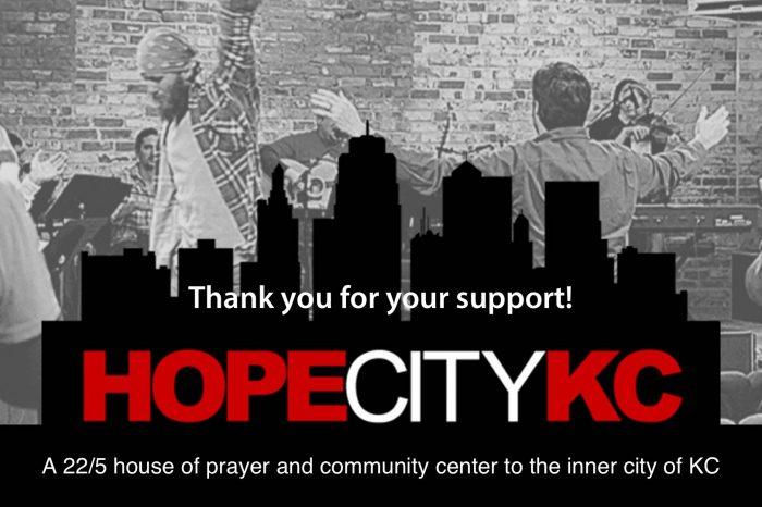 Hope-City_18