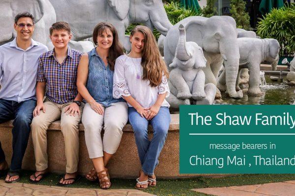 Shaws_slide