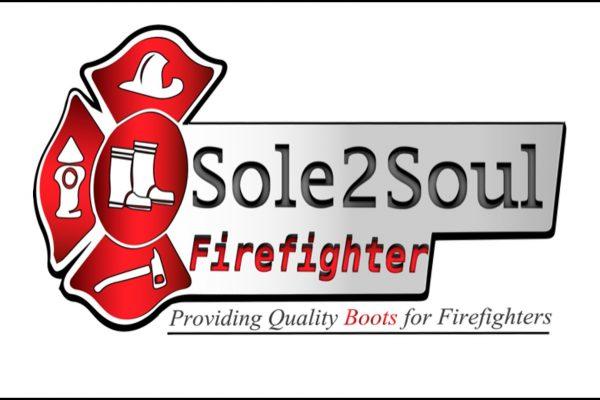 Sole2Soul_slide