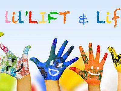 lilLIFT-LiftKIDS-1